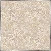 theme Septembre 1012 ( loup beige ) Noo1010