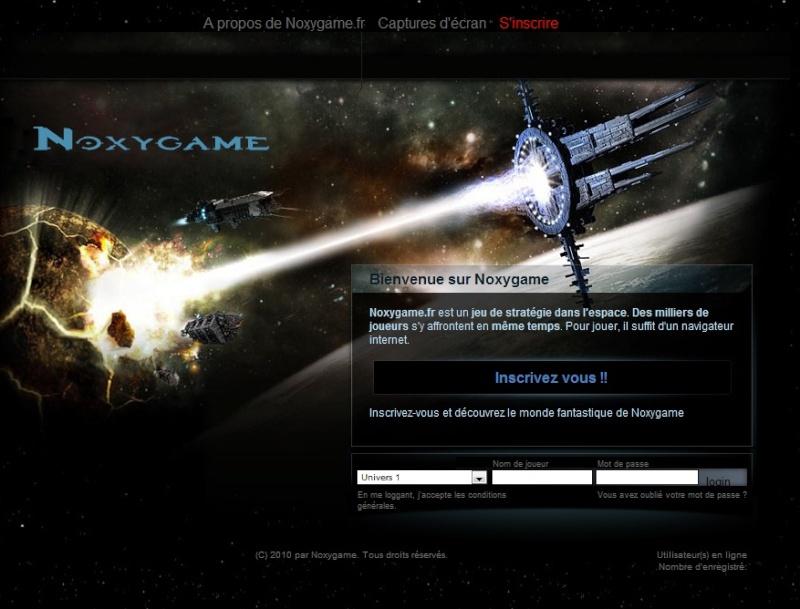 www.noxygame.fr Fond210