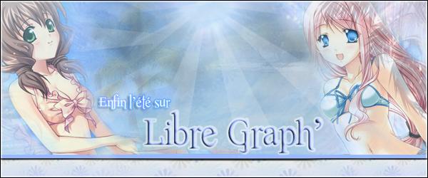 Libre Graph' - Forum graphisme 1610