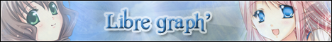 Libre Graph' - Forum graphisme 1710