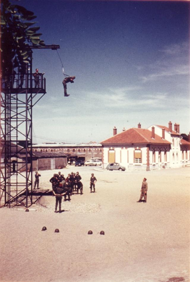 pm paras orléans 1975 Pmp10