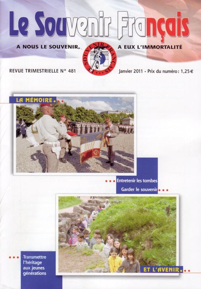 LA ROUGE pour le 1er RCP...la fourragère de la Légion d'Honneur remplacera celle des TOE le 12 juillet 2009 cour du Dôme des INVALIDES - Hip! hip! hip! Hourra - Page 2 Sf_1er10