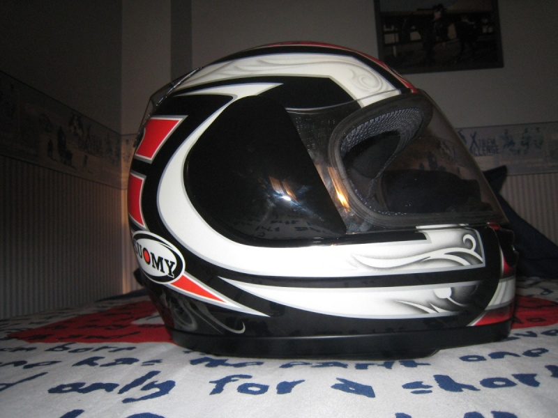 Nuestros cascos Img_1311