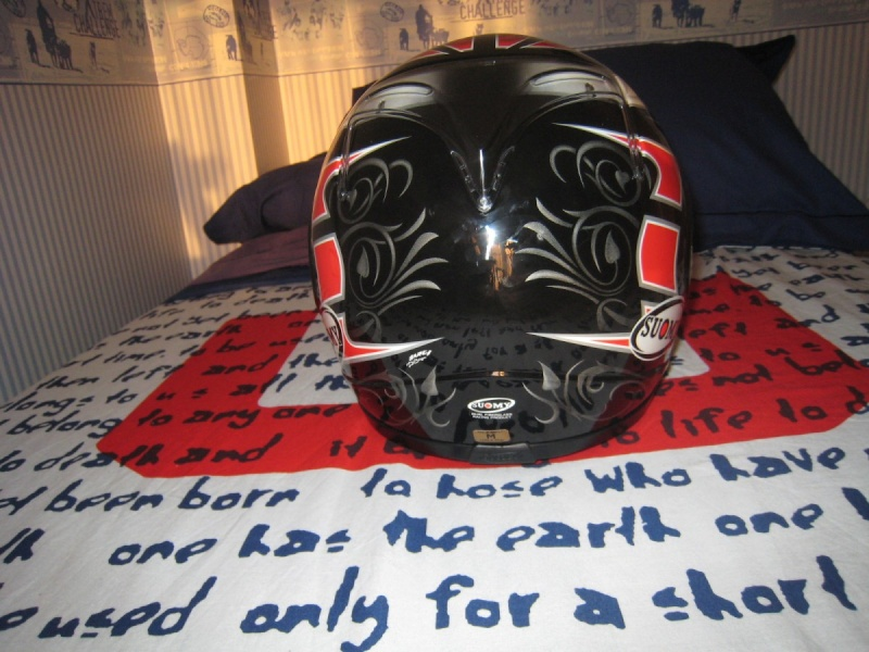Nuestros cascos Img_1313