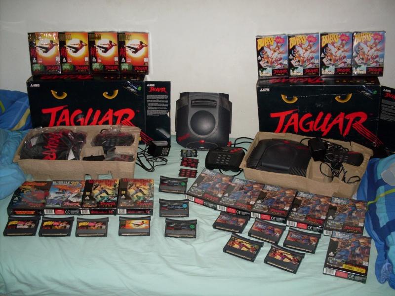 Collection de Rafzakiel Sdc10417