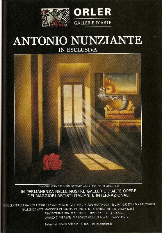ARCHIVIO DELLE PUBBLICITA DEL MAESTRO SUI MENSILI D'ARTE - Pagina 4 2005_011