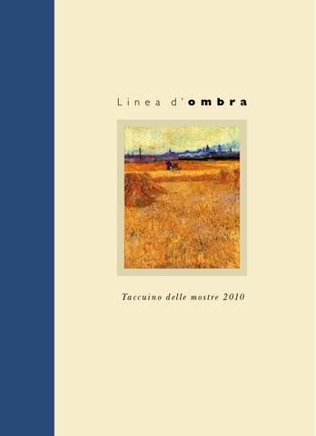 EVENTO SPECIALE A RIMINI, CASTEL SISMONDO: 11 DICEMBRE 2010-30 GENNAIO 2011 - Pagina 2 2010ca10