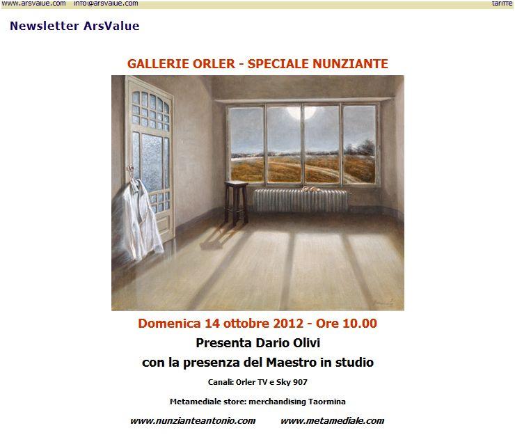 SPECIALE NUNZIANTE ORLER TV, DOMENICA 14 OTTOBRE 2012 ORE 10.00 - Pagina 2 2012_110