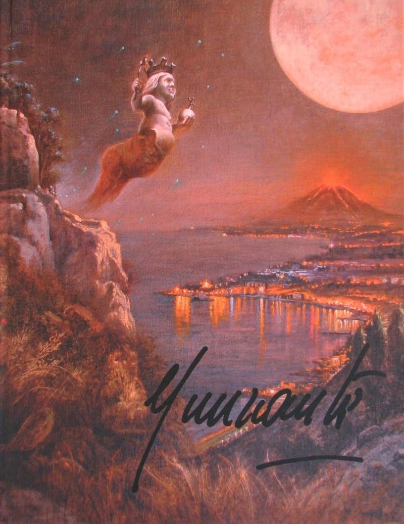 Catalogo mostre Taormina 2012 Img_1410