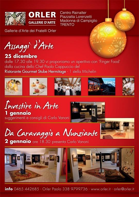 conferenza da Caravaggio a Nunziante Orler10
