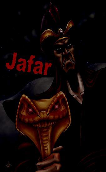 hi guys im alpha/omega i wanna join! - Page 3 Dark_j10