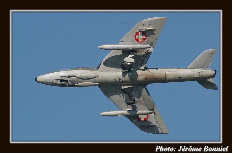 Meeting aérien de Roanne 2012 Imgp3017