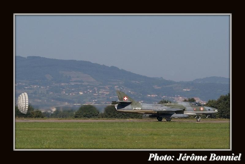 Meeting aérien de Roanne 2012 Imgp3019