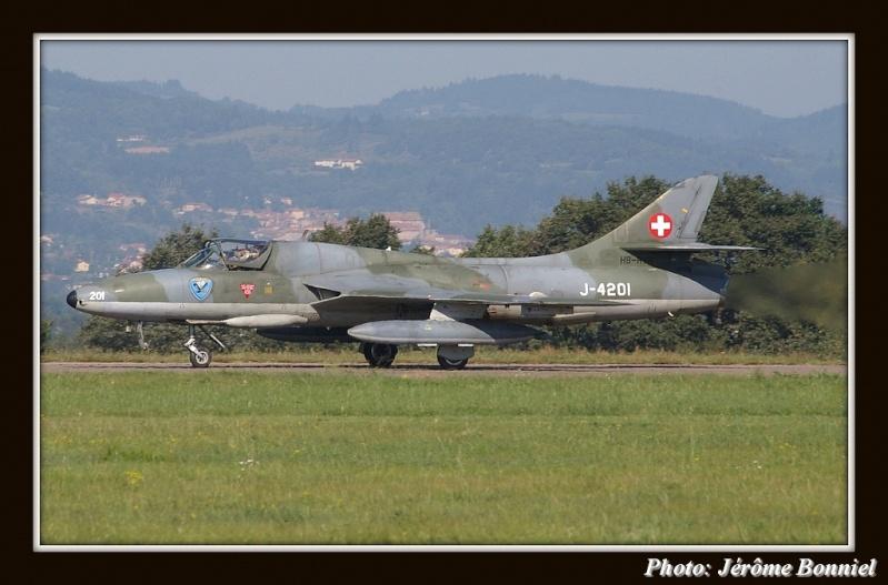 Meeting aérien de Roanne 2012 Imgp3020