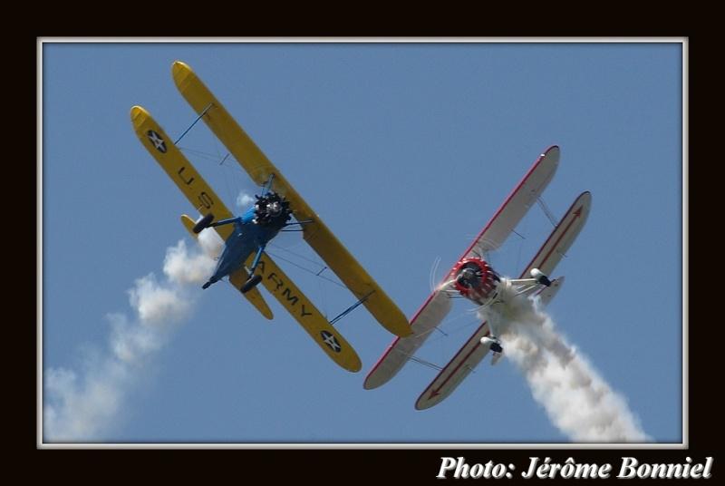 Meeting aérien de Roanne 2012 Imgp3210