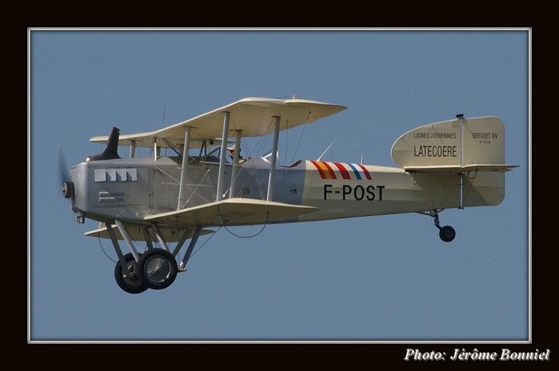 Meeting aérien de Roanne 2012 Imgp3211