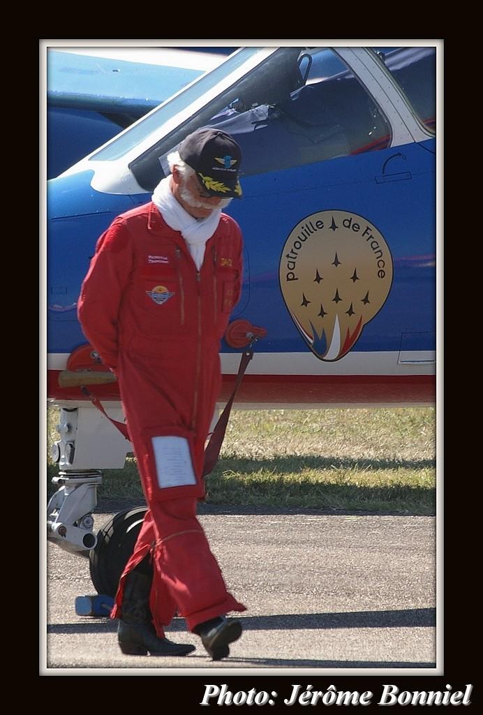 Meeting aérien de Roanne 2012 Imgp3311