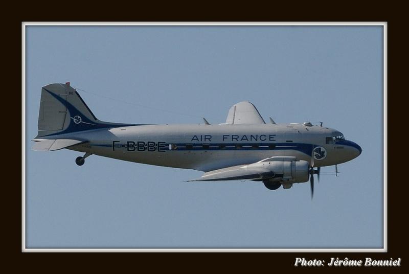 Meeting aérien de Roanne 2012 Imgp3412