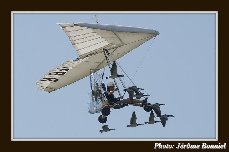 Meeting aérien de Roanne 2012 Imgp3413