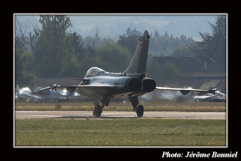 Meeting aérien de Roanne 2012 Imgp3511