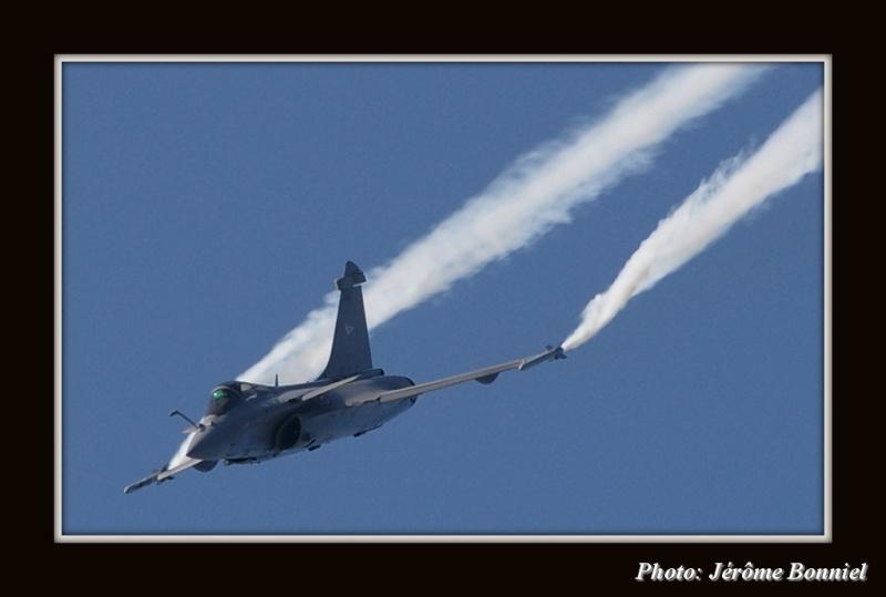 Meeting aérien de Roanne 2012 Imgp3512
