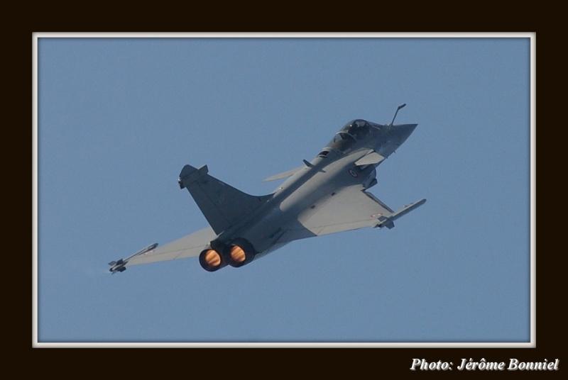 Meeting aérien de Roanne 2012 Imgp3513