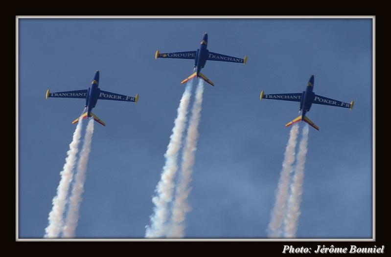 Meeting aérien de Roanne 2012 Imgp3516