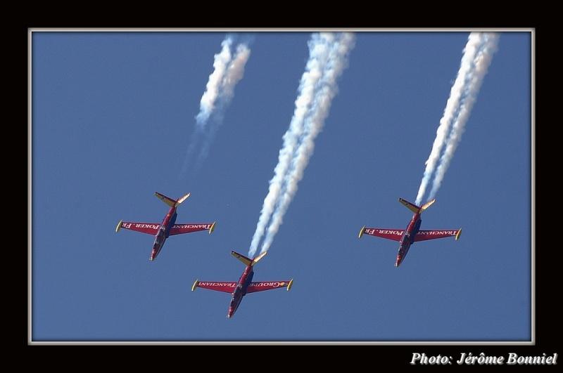 Meeting aérien de Roanne 2012 Imgp3518
