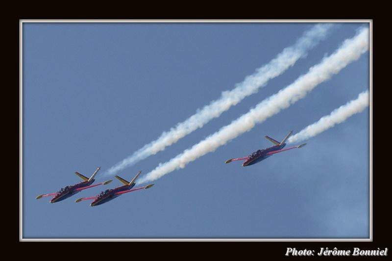 Meeting aérien de Roanne 2012 Imgp3519