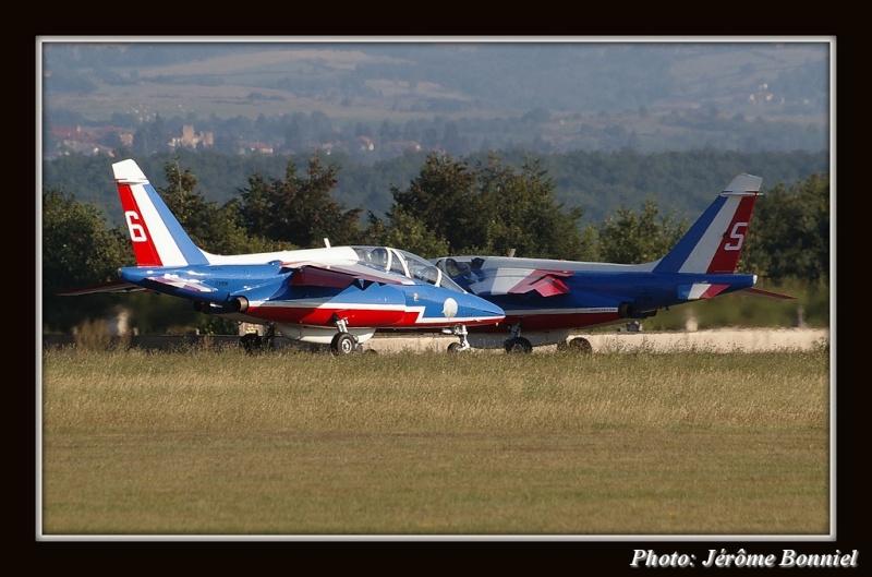 Meeting aérien de Roanne 2012 Imgp3520