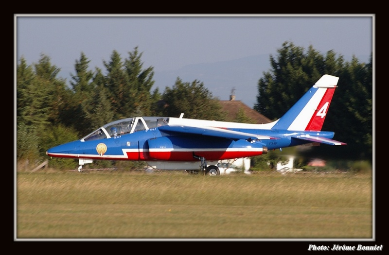 Meeting aérien de Roanne 2012 Imgp3614