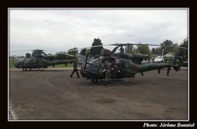 Les appareils visiteurs sur LFLH! Imgp4424