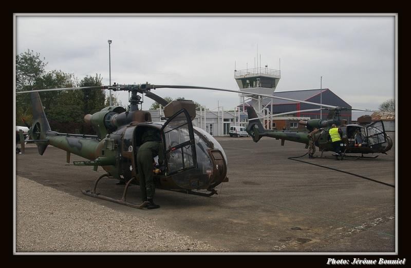 Les appareils visiteurs sur LFLH! Imgp4427