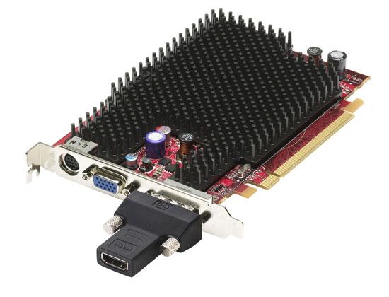 الجيل االجديد من كروت الشاشه ATI Radeon HD 2000 series 5176_i10
