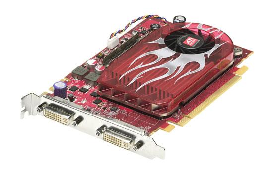 الجيل االجديد من كروت الشاشه ATI Radeon HD 2000 series 5178_i10