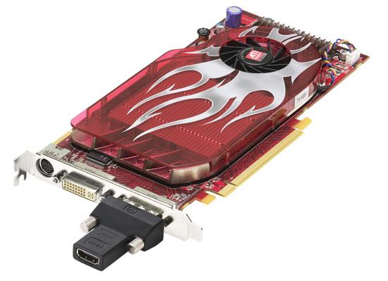 الجيل االجديد من كروت الشاشه ATI Radeon HD 2000 series 5179_i10