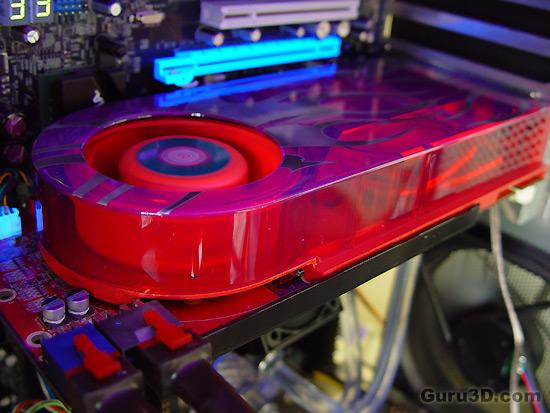 الجيل االجديد من كروت الشاشه ATI Radeon HD 2000 series 5194_i10