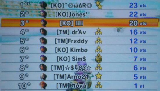 S1 KO 372 vs TM 360 Dsc02314