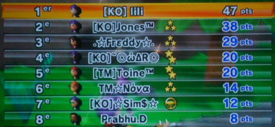 S2 KO 343 vs TM 221 Dsc02411