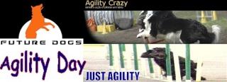 Agility Day com Sérgio Sousa Adv110