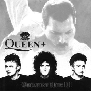 Queen et Freddie une collection d'enfer mdr.... Cover_10