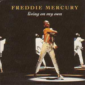 Queen et Freddie une collection d'enfer mdr.... Freddi10