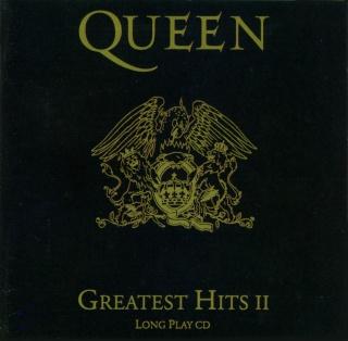 Queen et Freddie une collection d'enfer mdr.... Queen-11