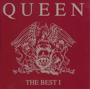Queen et Freddie une collection d'enfer mdr.... Queen_10
