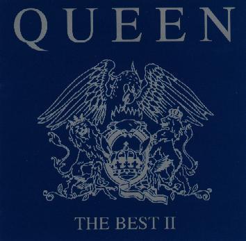 Queen et Freddie une collection d'enfer mdr.... Queen_11