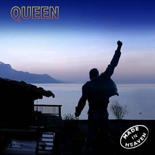 Queen et Freddie une collection d'enfer mdr.... Queen_12