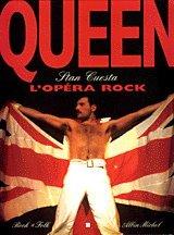 Queen et Freddie une collection d'enfer mdr.... Stancu10
