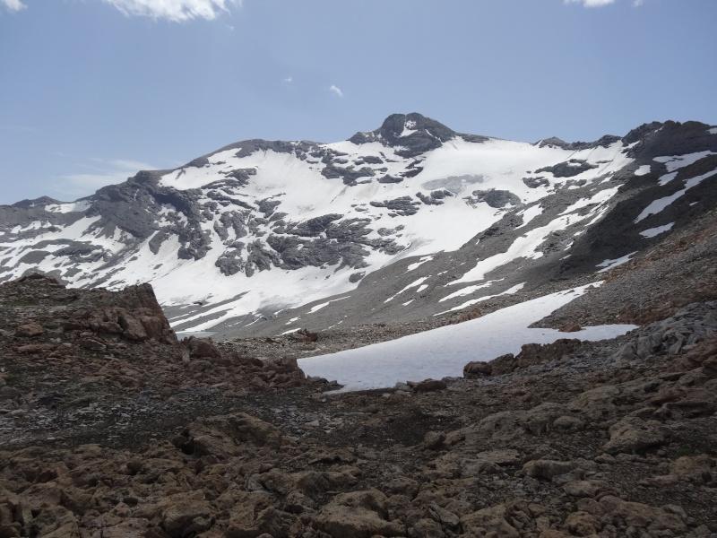 Le col de la Rocheure Dsc00746