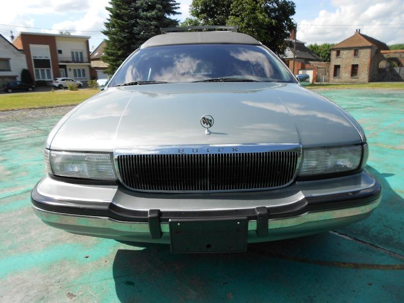 MECANIQUE COMPLETE V8 5700 LT1 (corvette) Roadma29