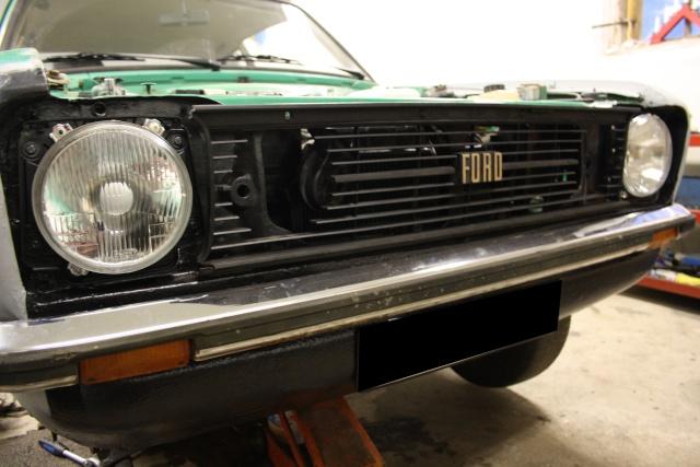 Eriksson - Ford Escort MkII  (dags för besiktning) - Sida 3 Img_1117